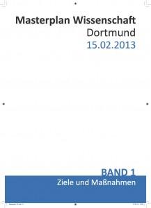 2103_02_15 Masterplan_B1_Deckblatt