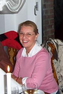 2005_10_26 Marion Landwehr