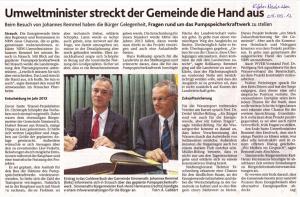 2012_05_29 EifelerNachrichten