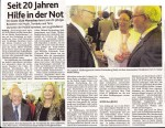 2013_05_29 EifelerNachrichten