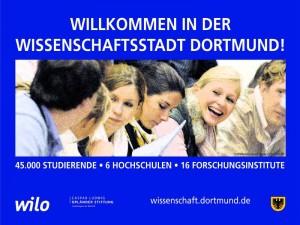 2013_07_11 Wissenschaftsstadt Dortmund