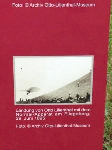 2013_07_18 Fliegeberg Lilienthal