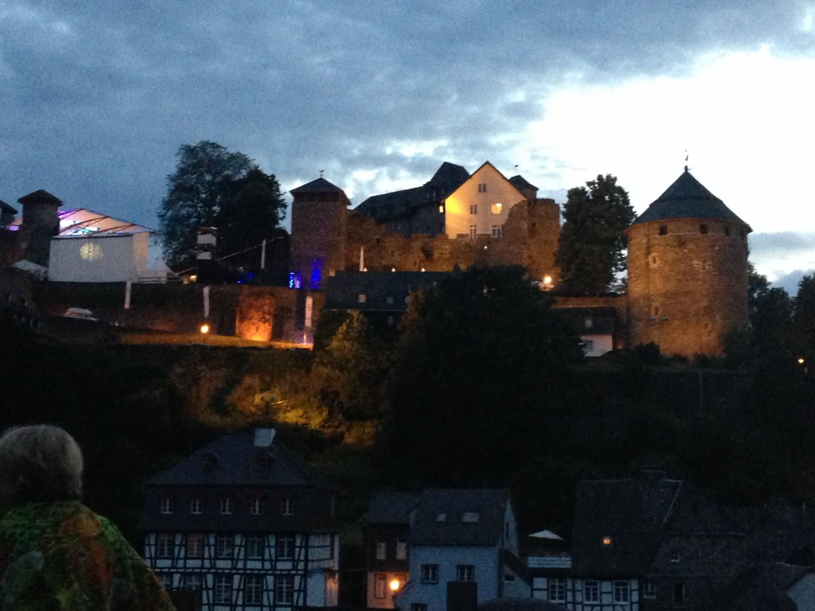 2013_08_17 Burg Monschau