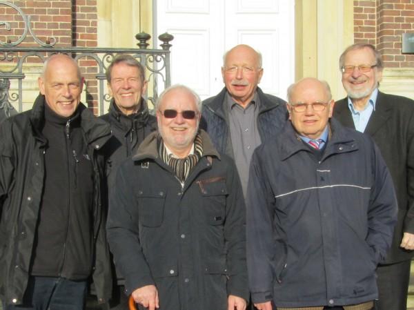 2013_12_12 Rektorat