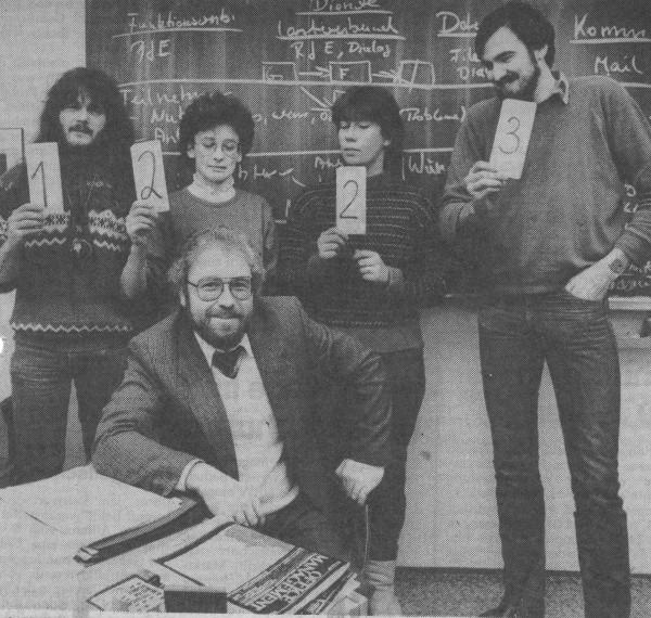 1985_01_05 StudisbewertenMue-Boe