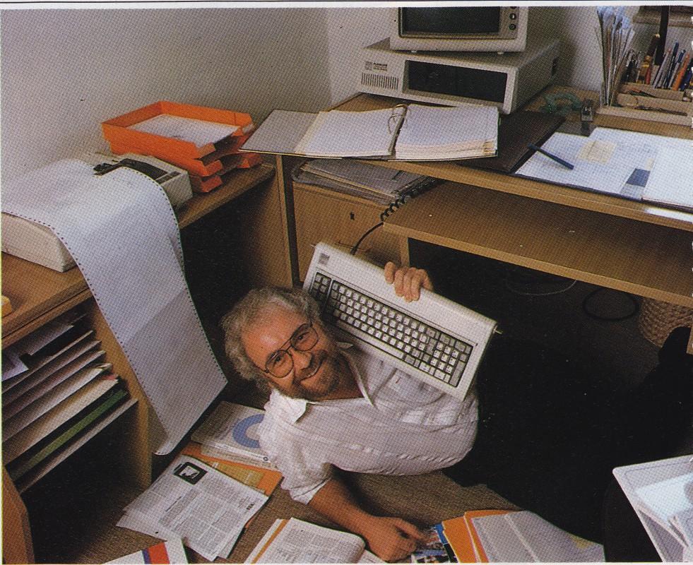 1989_10 ManagerMagazinMueBoeunterTastatur