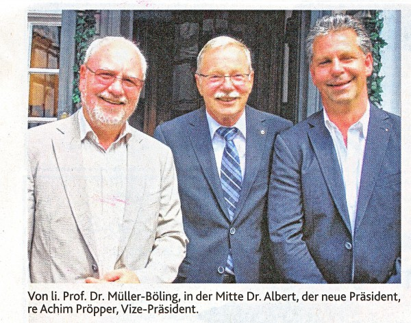 2014_07_19 Praesidentenwechsel Lions