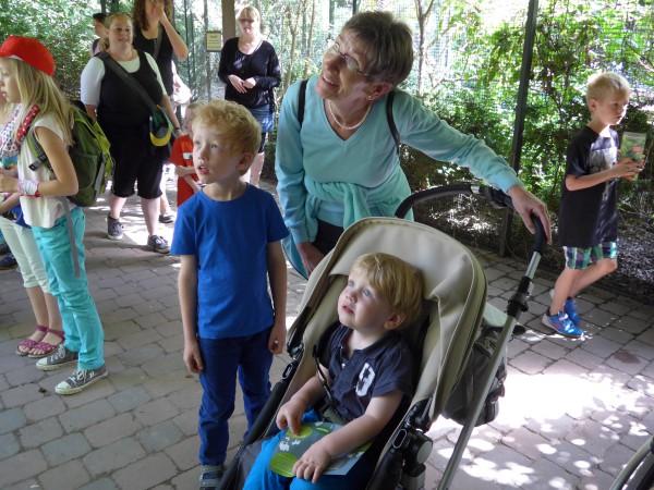 2014_08_05 Zoo Muenster 1