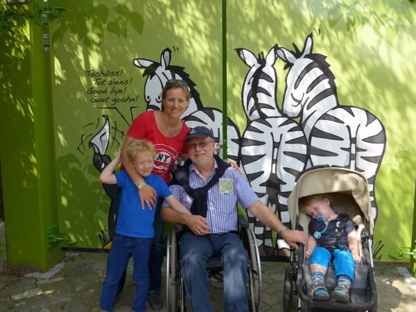 2014_08_05 Zoo Muenster 3