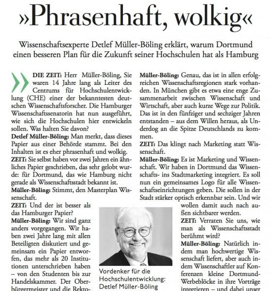 2014_08_14 Interview Müller-Böling