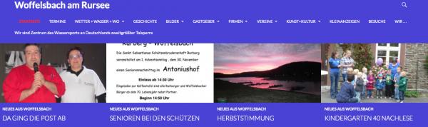 2014_11_03 WebsiteWoffelsbach