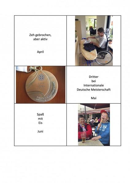 2014_12_28 Jahresrueckblick 2014-2