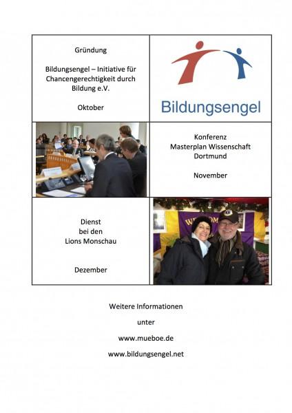 2014_12_28 Jahresrueckblick 2014-4