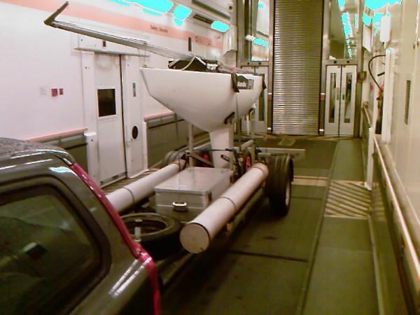 2008_11_30 2.4er im Tunnel