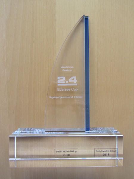 2011_05_15 Ederseewanderpreis 2011