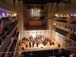 2015_01_19 Konzerthaus Dortmund