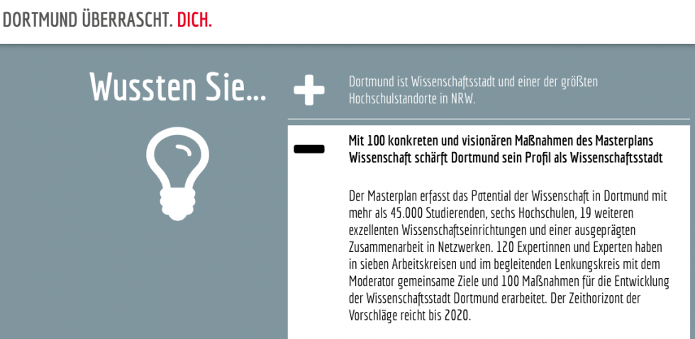 2015_10_06 Dortmund überrascht Dich