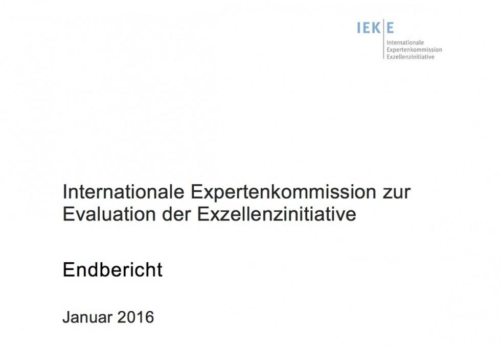 2016_01_29 Imboden-Bericht-2016