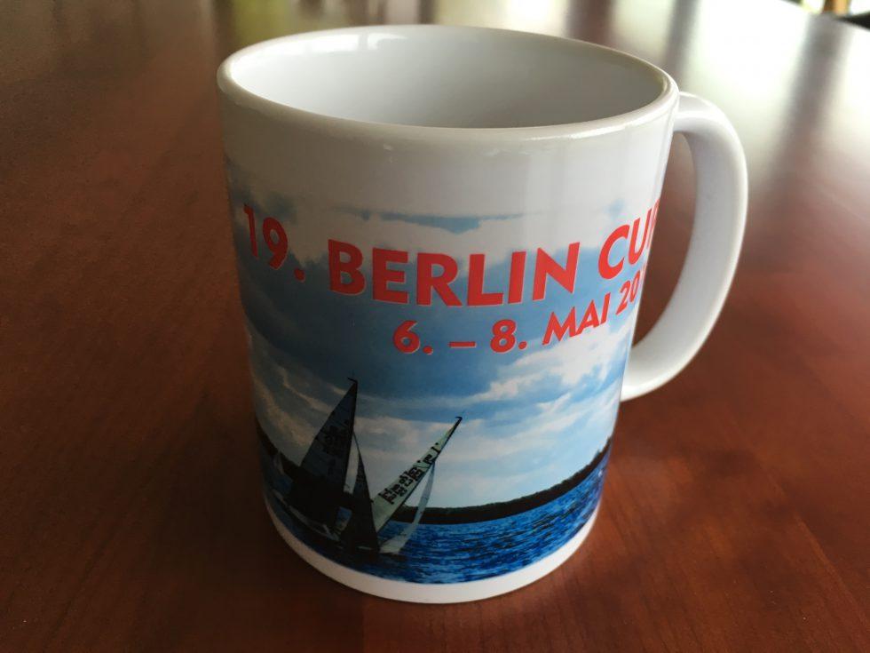 2016_05_08 Berlin Cup 2016