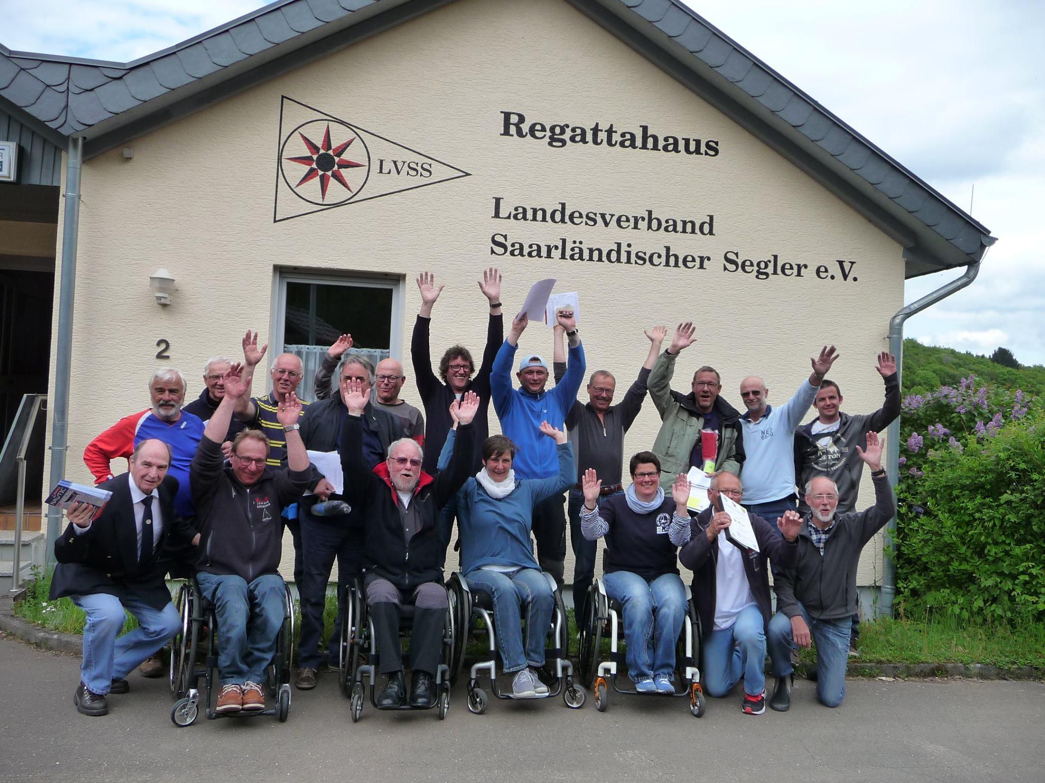 2016_05_16 Segler Bostalsee