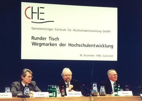 1996_12_18 Lange Wegmarken