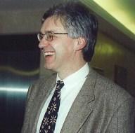1997 Rainer Ambrozy