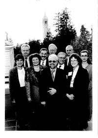 1997 Schipanski Berkeley