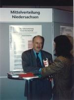 1998 Hener_hs machen reform