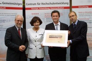 2002 Marion Schick bestpractice_fh muenchen
