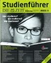 2005 ZEIT-Studienfuehrer