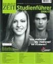 2006 ZEIT-Studienfuehrer