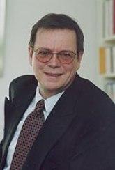 Erhard Mielenhausen