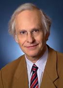 Heinz Klandt