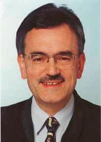 Herrmann Wolfgang