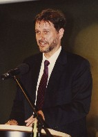Jan-Hendrik Olbertz