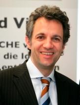 Joerg Draeger