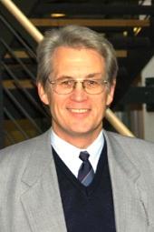 Josef Lange
