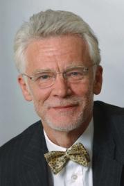 Juergen Zoellner