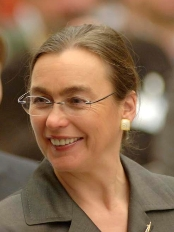 Jutta Fedrowitz