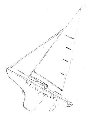 Mue-Boe Zeichnung1