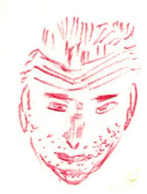 Mue-Boe zeichnung2