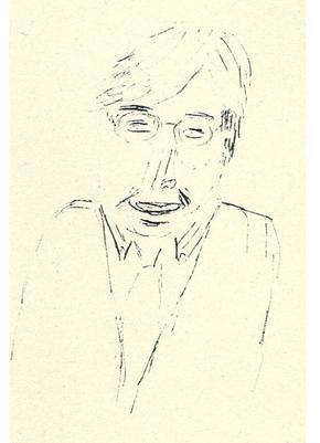 Mue-Boe zeichnung3