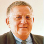 Sigurd Hoellinger