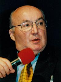 Udo Winand