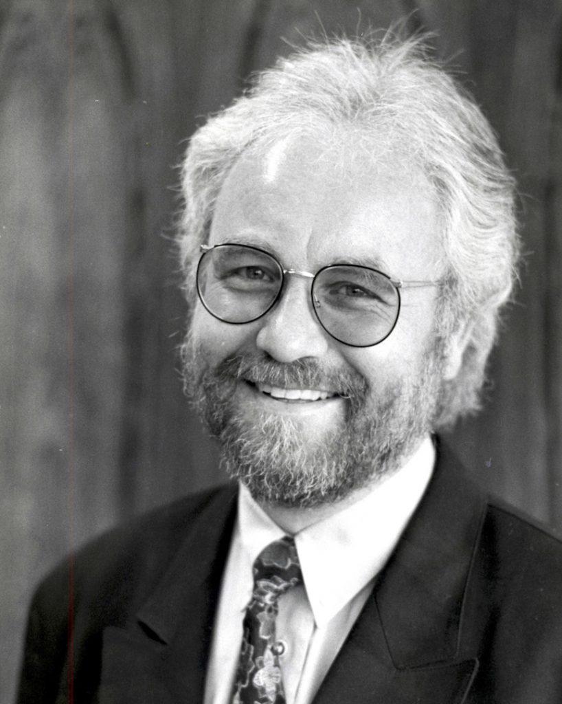 1991_04_02 Rektor1