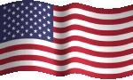 vereinigte_staaten-fahne-016-wehend-animiert-transparent-090x150_flaggenbilder-de